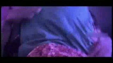 Mallu Big Boobs Bedroom Sex