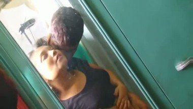 Indian home made masala movie clip of mature bhabhi with lover