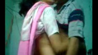 Bengali College Girl Sex With Bf in Class Sexy Mms
