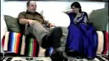 Desi Woman Convince For Sex
