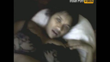 Bald pussy south Indian escort girl's hotel sex