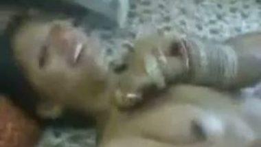 Rupinder Kaur Sex Scandal Video Exposed