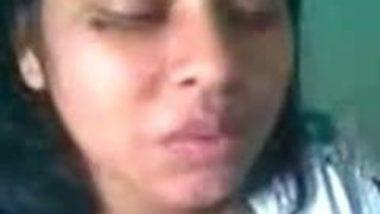 Desi porn tube of Bangladeshi medical student with senior