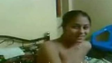 Exposed Mallu Teen Girl Fuck Hard