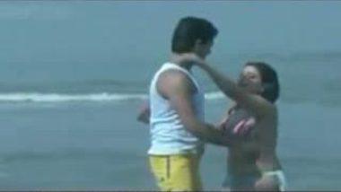 Indian Big Boobs Actress Naked