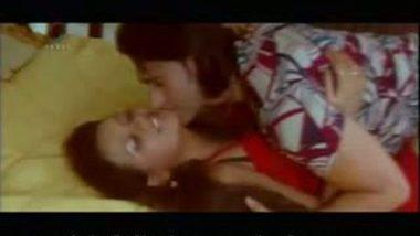 Bollywood Couple Sex Ever