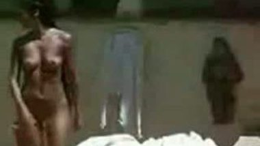 Best Scene Of Kamasutra Movie