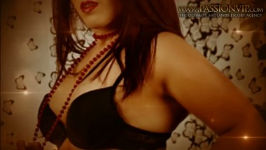 Sexy Teen Birmingham Escort Girl – Luci