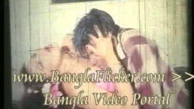 Hot Bengali Song