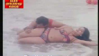 Hot Movie clip