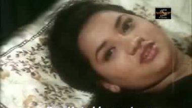 indian mallu aunty hindi village sex desi sex movies