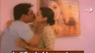 Function in the downstairs sex in the upstairs indian romance