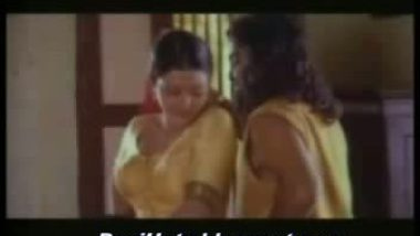 Bhanupriya Hot
