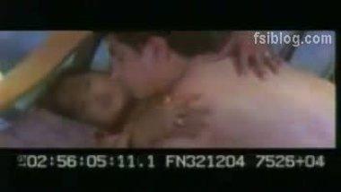 Servant sex masala- FSIBlog.com
