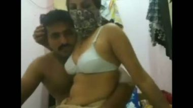 Reality hardcore webcam sex of cousins