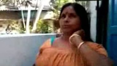 Mallu Hot Aunty Real Sex Fun