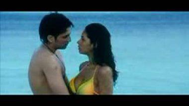 Bollywood Mallika Naked With Imran Hashmi in XXX Cam Video