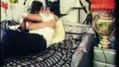 Desi masala sex clip MMS