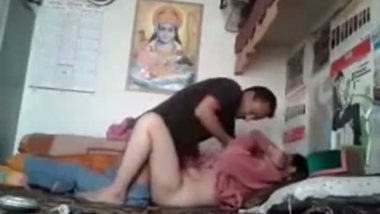 Bihari mature bhabhi fucked by neighbour absence of hubby