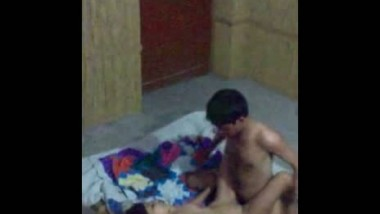 Desi Collage Lovers Nude at Floor Fucking Hard Mms