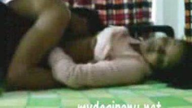 Indian porn sex of an escort girl