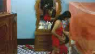 Fsiblog – Brand new Indian scandal mms clip leaked 2013