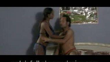 Cute Girl Sex Masti Porn Video