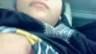 NRI Lady Teacher Fousia