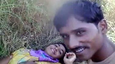 Public fuck of local village bhabhi Heena