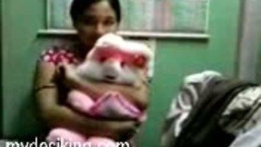 Bangla girl ankita captured nude