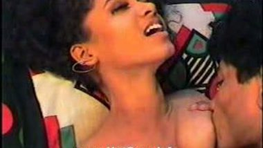 Hot Real Indian Porn Movie 22