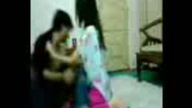 Punjabi Girl Sex With Horny Boyfriend