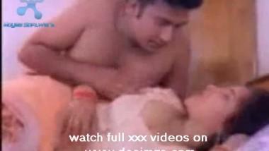 Cute Mallu Girl Sex In Room