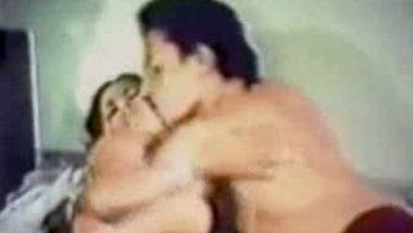 Telugu Msala Porn