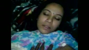 Village bhabi sex first time with her young devar