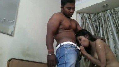 Haryana college girl Ritu free porn pics and sex