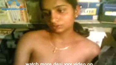 Indian Teen Fingered Hard