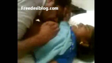 Tamil Prostitute Fucked At Motel