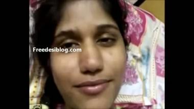 Rajini Smooch Kissing Sex Video