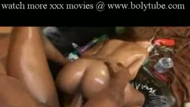 Desi sex with malish so hot