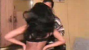 Paki Hottest Nude Mujra