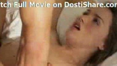 New Delhi Sexy Video