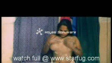 Mallu Wife In Sex Mood During Fuck