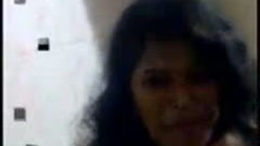 Bangladeshi mature aunty home sex with hubby's friend