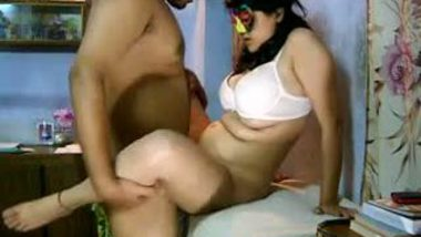 Desi hardcore home sex of famous Savita bhabhi with lover