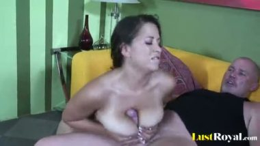 NRI escort girl total erotic sex package with client