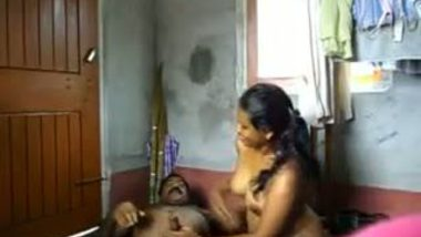 Karnataka maid floor sex with owner for money
