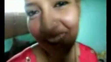 Bangladeshi village girl masturbation on cam leaked Indian xxx