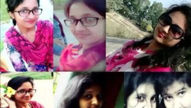 Sanjida Afroz Mim Rangpur Medical 44 batch rough sex vedio
