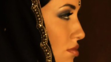 egyption queen